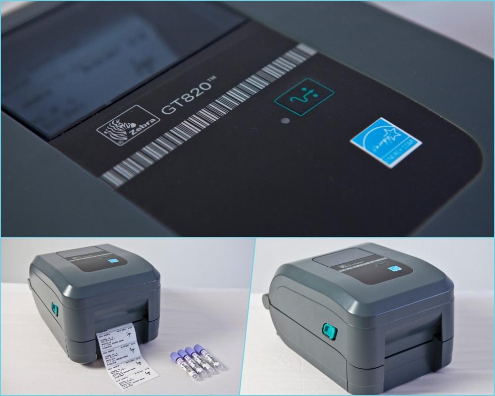rekomendasi printer label barcode terbaik