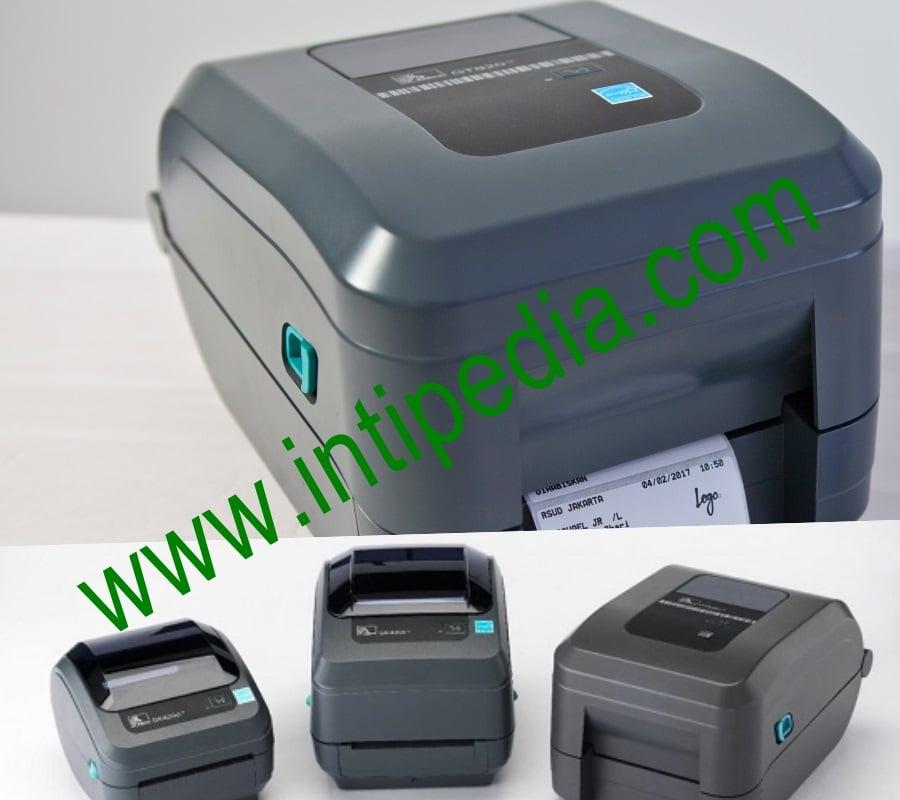 jual printer label stiker